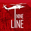 Nine Line Blood And Family T-Shirt