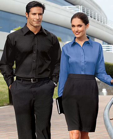 Picture of Corporate Apparel